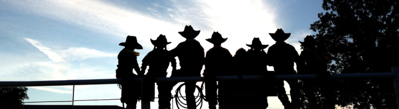 header-cowboys