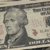 The Liberty Tax: Defanging the Serpent